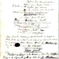 http://josezorrilla.archivomunicipalvalladolid.es/images/Ms_439_028.jpg