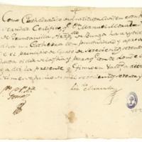 http://josezorrilla.archivomunicipalvalladolid.es/images/001 Leg 0418_086 a 099 Expediente bachiller/00418-093r Web.jpg