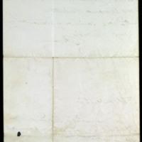 http://josezorrilla.archivomunicipalvalladolid.es/images/CZ 001 - 137 difusion/CZ 001 - 137 003 difusion.jpg