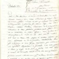 http://josezorrilla.archivomunicipalvalladolid.es/images/PN 1260-3/PN 1260-3 folio 348r.jpg