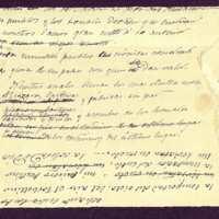 http://josezorrilla.archivomunicipalvalladolid.es/images/AMDP 018/AMDP 018-012.jpg