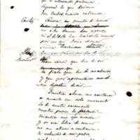 http://josezorrilla.archivomunicipalvalladolid.es/images/Ms_439_033.jpg
