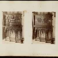 http://josezorrilla.archivomunicipalvalladolid.es/images/2 ENTREGA/CZ S 00034 Dedicatoria Granada/Libro homenaje Granada 012.jpg