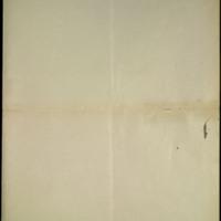 http://josezorrilla.archivomunicipalvalladolid.es/images/CZ 001 - 191 difusion/CZ 001 - 191 003 difusion.jpg