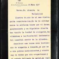 http://josezorrilla.archivomunicipalvalladolid.es/images/C 00429 - 010 fol 072/C 00429 - 010 143.jpg