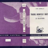 http://josezorrilla.archivomunicipalvalladolid.es/images/73-09518-00207 Censura teatral/73-09518-00207-0015.jpg