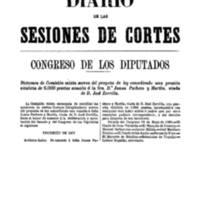http://josezorrilla.archivomunicipalvalladolid.es/images/P-01-000367-0049/P-01-000367-0049_Pagina_36.jpg