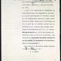 http://josezorrilla.archivomunicipalvalladolid.es/images/C 00429 - 010 fol 066/C 00429 - 010 130.jpg
