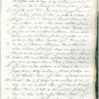 http://josezorrilla.archivomunicipalvalladolid.es/images/PN 11747-1/PN 11747-1 folio 74r.jpg
