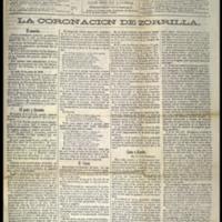 http://josezorrilla.archivomunicipalvalladolid.es/images/Leg 533 (3 parte)/Leg 533 (3 parte) fol 4-5/CH C 00533 3 parte 007.jpg