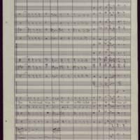 http://josezorrilla.archivomunicipalvalladolid.es/images/C 00072 - 006 Himno a Zorrilla/C 00072 - 006 013.jpg