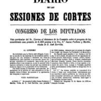 http://josezorrilla.archivomunicipalvalladolid.es/images/P-01-000367-0049/P-01-000367-0049_Pagina_24.jpg