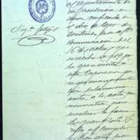 http://josezorrilla.archivomunicipalvalladolid.es/images/C 00429 - 010 fol 101-102/C 00429 - 010 208.jpg