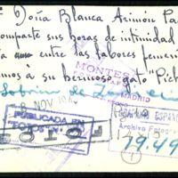 http://josezorrilla.archivomunicipalvalladolid.es/images/33-03921-00018 Fotografias/33-03921-00018-046-v.jpg