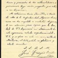 http://josezorrilla.archivomunicipalvalladolid.es/images/C 00429 - 010 fol 082-083/C 00429 - 010 163.jpg
