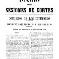http://josezorrilla.archivomunicipalvalladolid.es/images/P-01-000367-0049/P-01-000367-0049_Pagina_18.jpg