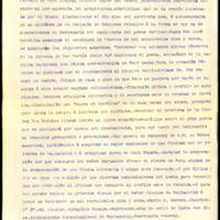 http://josezorrilla.archivomunicipalvalladolid.es/images/51-03595-00046 Valladolid invita al gobierno/51-03595-00046-006.jpg