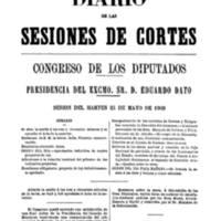 http://josezorrilla.archivomunicipalvalladolid.es/images/P-01-000367-0049/P-01-000367-0049_Pagina_30.jpg