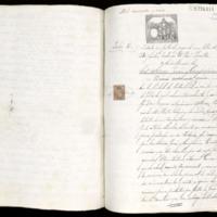 http://josezorrilla.archivomunicipalvalladolid.es/images/Protocolos 18765/18765-01 difusion.jpg
