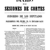 http://josezorrilla.archivomunicipalvalladolid.es/images/P-01-000367-0049/P-01-000367-0049_Pagina_25.jpg