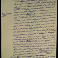 http://josezorrilla.archivomunicipalvalladolid.es/images/CZ 001 - 189 difusion/CZ 001 - 189 003 difusion.jpg