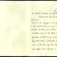 http://josezorrilla.archivomunicipalvalladolid.es/images/51-03595-00046 Valladolid invita al gobierno/51-03595-00046-003-r.jpg