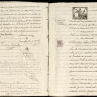 http://josezorrilla.archivomunicipalvalladolid.es/images/Protocolos 18756/18756-07 Editado.jpg