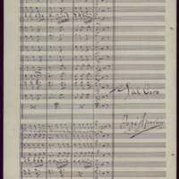 http://josezorrilla.archivomunicipalvalladolid.es/images/C 00072 - 006 Himno a Zorrilla/C 00072 - 006 020.jpg