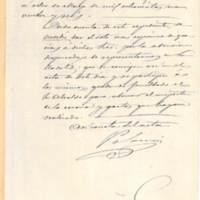 http://josezorrilla.archivomunicipalvalladolid.es/images/JPG C_02177_0112/C_02177_0112 019 difusion.jpg