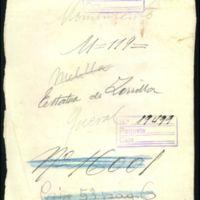 http://josezorrilla.archivomunicipalvalladolid.es/images/33-03921-00018 Fotografias/33-03921-00018-045-v.jpg