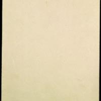 CZ 001 - 005 003 difusion.jpg