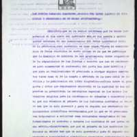http://josezorrilla.archivomunicipalvalladolid.es/images/C 00429 - 010 fol 043/C 00429 - 010 085.jpg