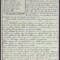 Acta de la comisión celebrada el día 10 de abril de 1896