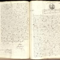http://josezorrilla.archivomunicipalvalladolid.es/images/Protocolos 05734/15734-02 Difusion.jpg