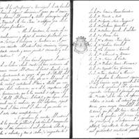 http://josezorrilla.archivomunicipalvalladolid.es/images/ACTA 11 de enero 1884 LA 520/Acta 11 Enero 1884 LA 520 004 difusion.jpg