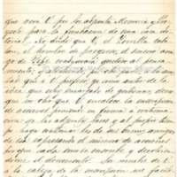 http://josezorrilla.archivomunicipalvalladolid.es/images/8200946b.jpg