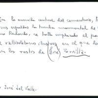 http://josezorrilla.archivomunicipalvalladolid.es/images/33-03921-00018 Fotografias/33-03921-00018-028-v.jpg