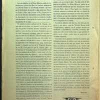 http://josezorrilla.archivomunicipalvalladolid.es/images/C 00429 - 010 fol 088/C 00429 - 010 181.jpg