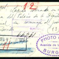 http://josezorrilla.archivomunicipalvalladolid.es/images/33-03921-00018 Fotografias/33-03921-00018-036-v.jpg