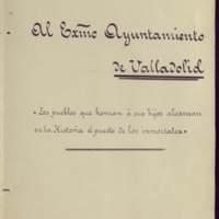 http://josezorrilla.archivomunicipalvalladolid.es/images/C 00072 - 006 Himno a Zorrilla/C 00072 - 006 003.jpg