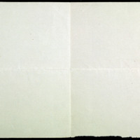 http://josezorrilla.archivomunicipalvalladolid.es/images/CZ 001 - 160 difusion/CZ 001 - 160 002 difusion.jpg