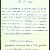 http://josezorrilla.archivomunicipalvalladolid.es/images/C 00429 - 010 fol 097/C 00429 - 010 200.jpg