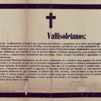http://josezorrilla.archivomunicipalvalladolid.es/images/C 07073 - 006/C 07073 - 006 fol 22/C 07073 - 006 043.jpg