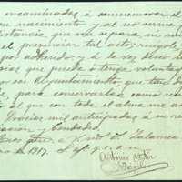 http://josezorrilla.archivomunicipalvalladolid.es/images/C 00429 - 010 fol 109/C 00429 - 010 225.jpg