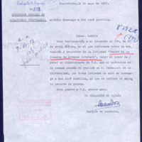 http://josezorrilla.archivomunicipalvalladolid.es/images/82-13353-00033 Homenaje a Zorrilla. Montevideo/82-13353-00033-0003.jpg