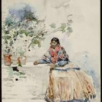 http://josezorrilla.archivomunicipalvalladolid.es/images/2 ENTREGA/CZ S 00034 Dedicatoria Granada/Libro homenaje Granada 030.jpg