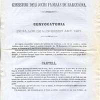 http://josezorrilla.archivomunicipalvalladolid.es/images/Ms_1028_3_003.jpg
