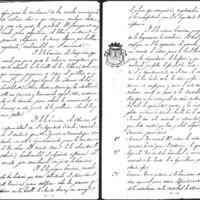 http://josezorrilla.archivomunicipalvalladolid.es/images/JPG ACTA 28.05.1883 JPG/Acta 28 Mayo 1883 LA 519 006 difusion.jpg