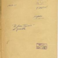 http://josezorrilla.archivomunicipalvalladolid.es/images/82-16640-00022 Relaciones culturales/82-16640-00022 Relaciones culturales.pdf