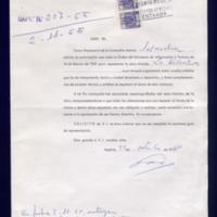 http://josezorrilla.archivomunicipalvalladolid.es/images/73-09518-00207 Censura teatral/73-09518-00207-0004.jpg
